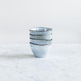 Miska malá Salt & Pepper Artisan – modrá