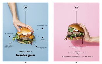 Srovnávačka burgerů