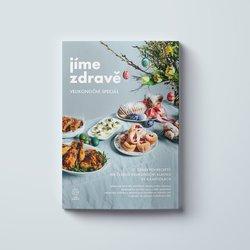 Jíme zdravě – Velikonoční speciál (tištěný)