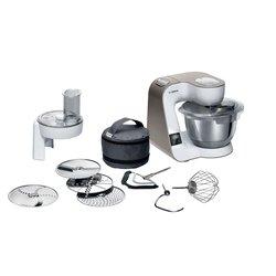 Kuchyňský robot Bosch MUM5XW10