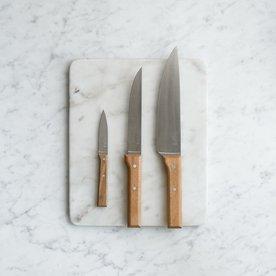 Sada 3 nožů Opinel