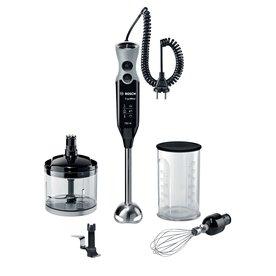Ponorný tyčový mixér Bosch ErgoMixx MSM67170